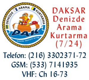 daksar2